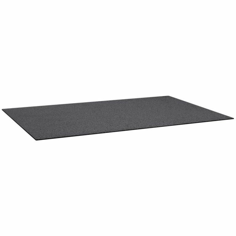 Kompaktná stolová doska Metropolitan hranatá