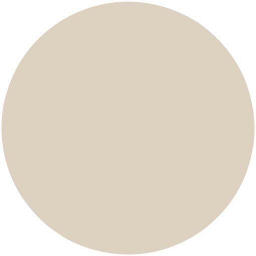 Stolová doska Duneo okrúhla