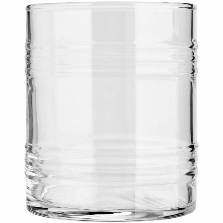 Univerzálny pohár Emma