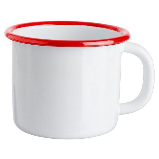Šálka na kávu Luni