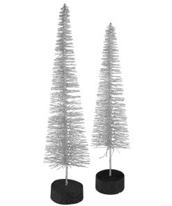 Set stromčekov Abha