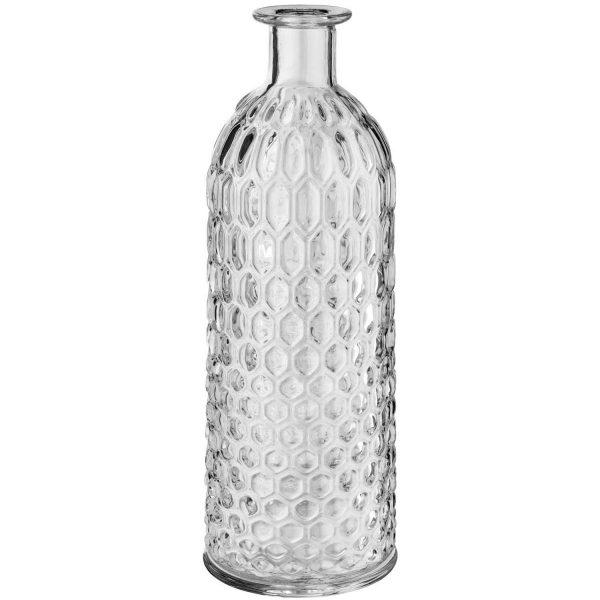 Váza Aleira 2 ks