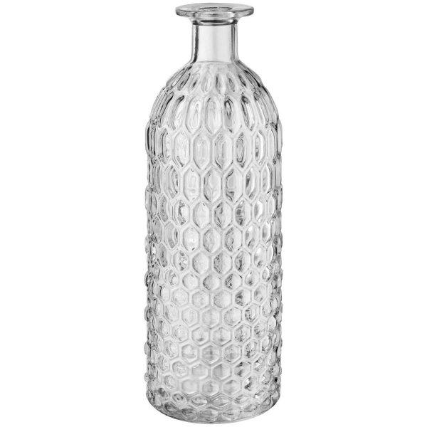 Váza Aleira 4 ks
