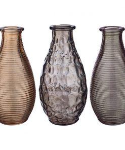 Set váz Amba