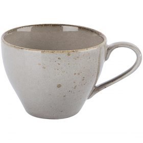 Šálka na kávu Palana