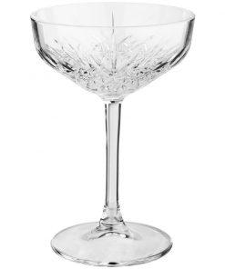 Pohár na koktejl/šampanské Ines