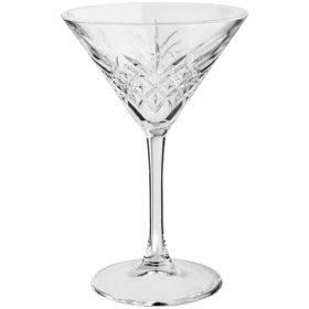 Pohár na martini Ines