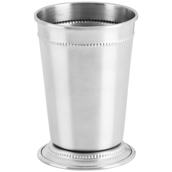 Julep pohár Seattle