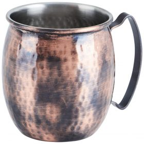 Moscow Mule pohár Glendale