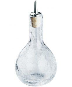 Dávkovacia fľaša Fairfax