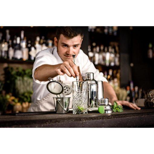 Barový shaker Baltimore