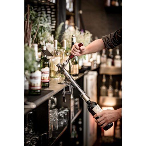 Otvarák na víno Astor