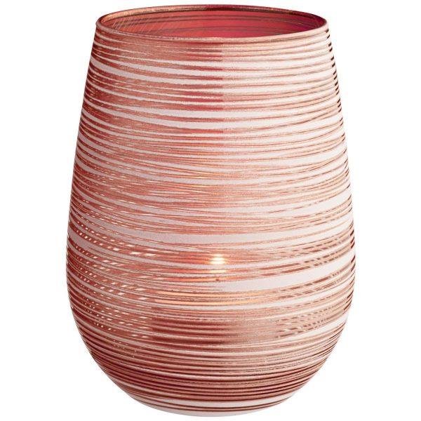 Univerzálny pohár Mathilda