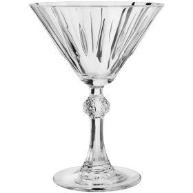 Pohár na martini Diara