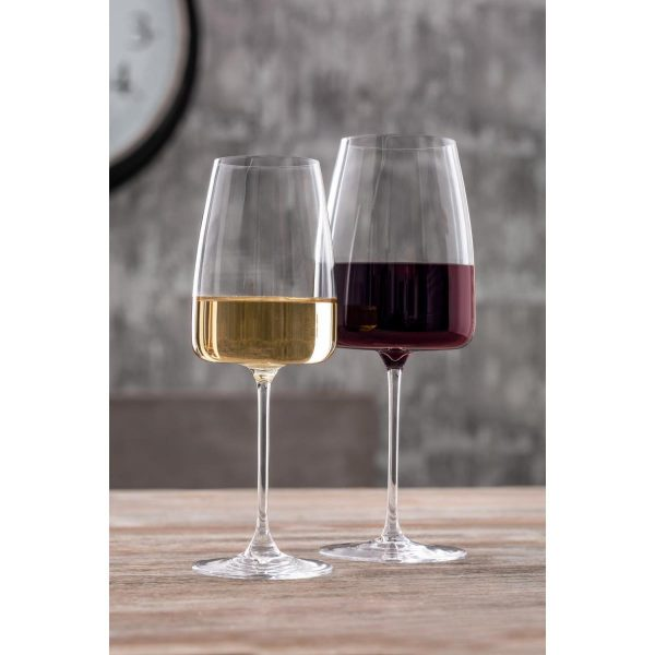 Pohár na biele víno Lotta