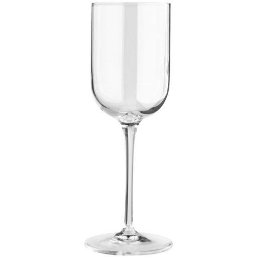 Pohár na biele víno Surina