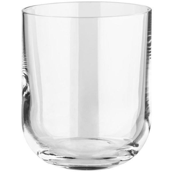 Univerzálny pohár Surina