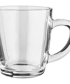 Pohár na čaj Melina