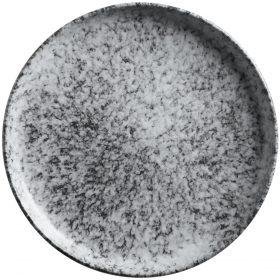 Tanier plytký Mamoro