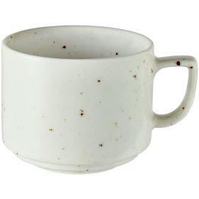 Šálka na kávu Alessia
