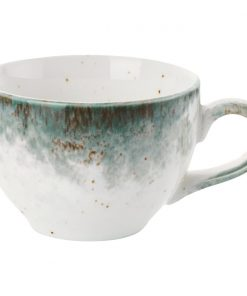 Šálka na kávu Purior