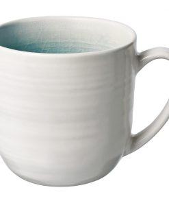 Šálka na kávu Thassilo
