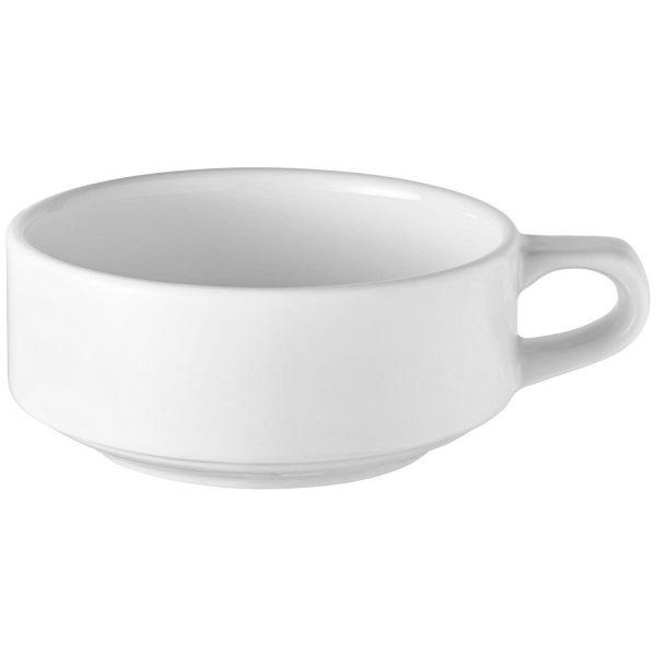 Šálka na čaj  Base