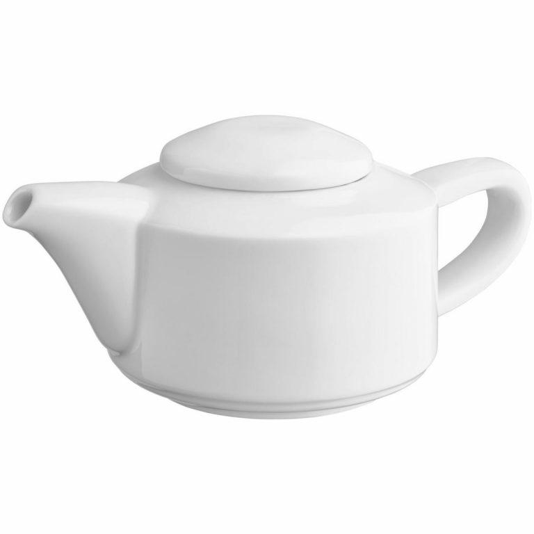 Konvica na čaj Base