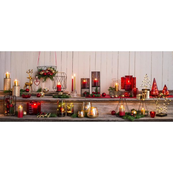 Vianočné gule Benisha