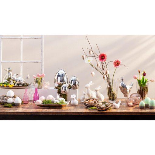 Vázy Siva