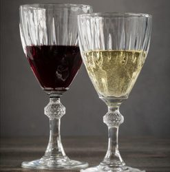 Séria pohárov DIARA