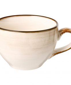 Šálka na kávu Limaro