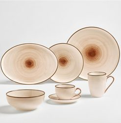 Porcelánová séria LIMARO