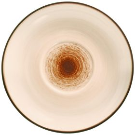 Podšálka na kávu Limaro