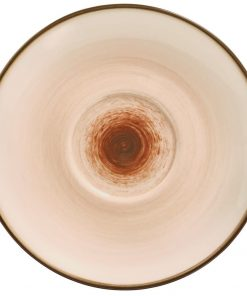 Podšálka na espresso Limaro