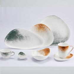 Porcelánová séria PURIOR