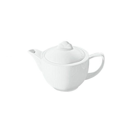 Náhradný vrchnák pre konvicu na čaj Vienna