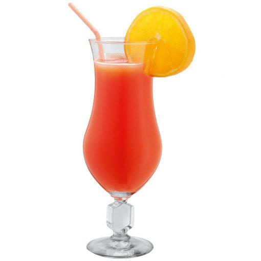 Koktejlový pohár Summer