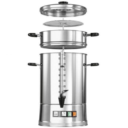 Automat na kávu