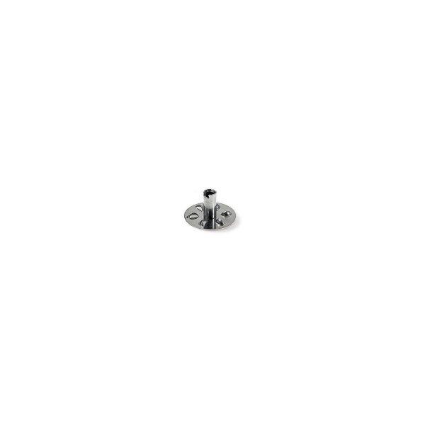 ESGE Ponorný mixér Gastro 200