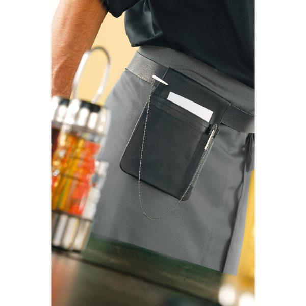 Kapsa na peňaženku