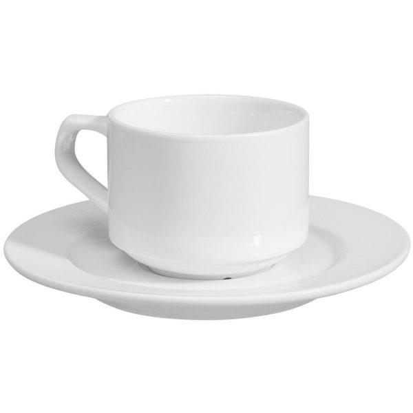 Šálka na kávu Base