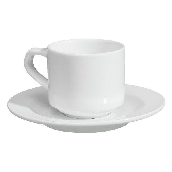 Šálka na espresso Base