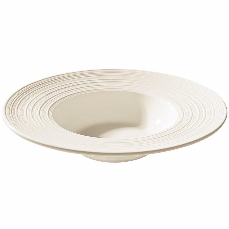 Pasta tanier Skyline