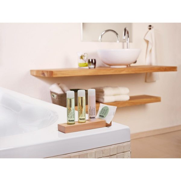 Jemné mydlo V-Touch Concept