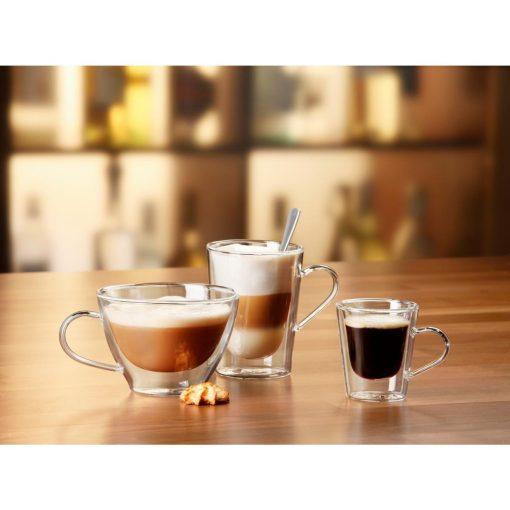 Pohár na kávu Duos