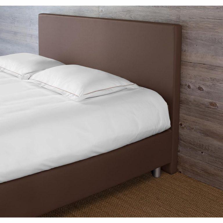 Napínacia posteľná plachta Neva