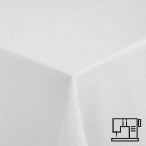 Obrus Mals štvorcový