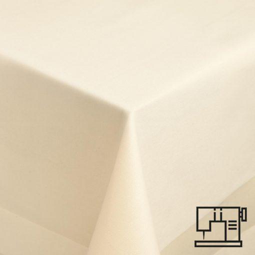 Obrus Atlanta-Fox štvorcový
