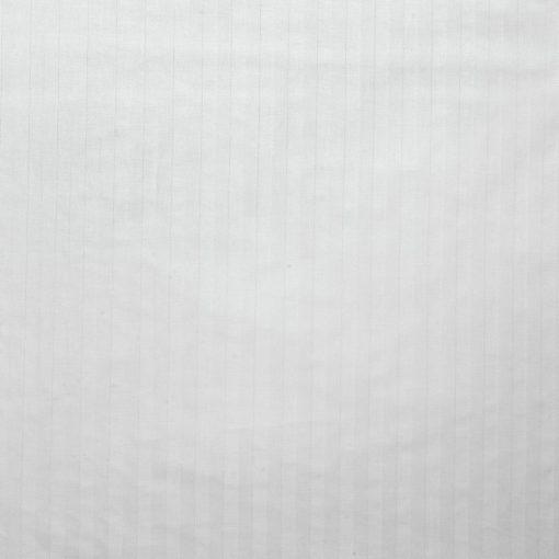 Obliečka na paplón Rom hotelový uzáver s oblúkovým prešívaním
